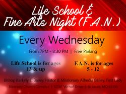 Life School Flyer.png