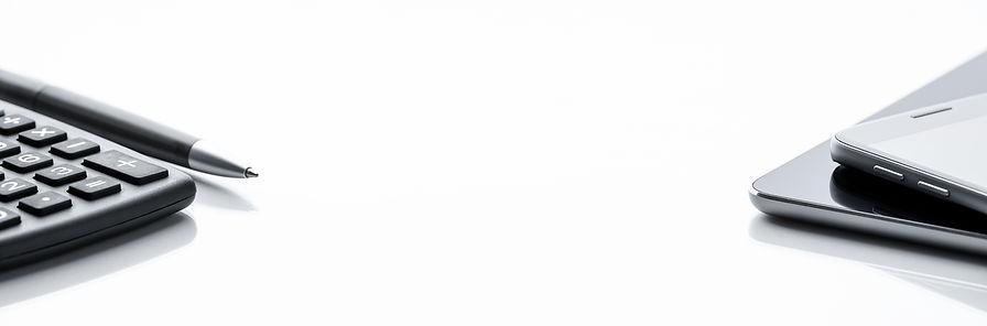 graphic designer freelance graphic designer for logo graphic designer for stickers graphic designer tshirts graphic designer flyers graphic designer for invitations graphic designer business cards graphic designer for hire graphic designer gifts graphic designer images graphic designer contact graphic designer contact graphic designer hashtag what graphic designer do