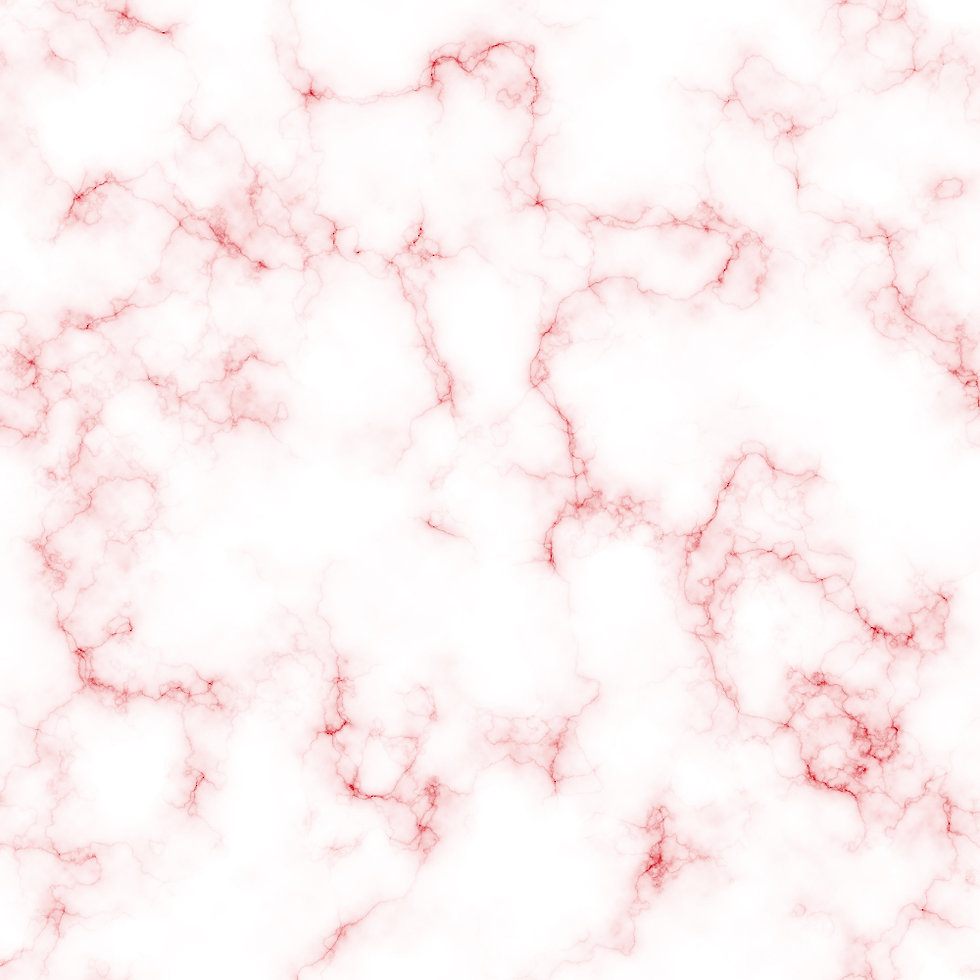 Handmade Marble Texture.jpg