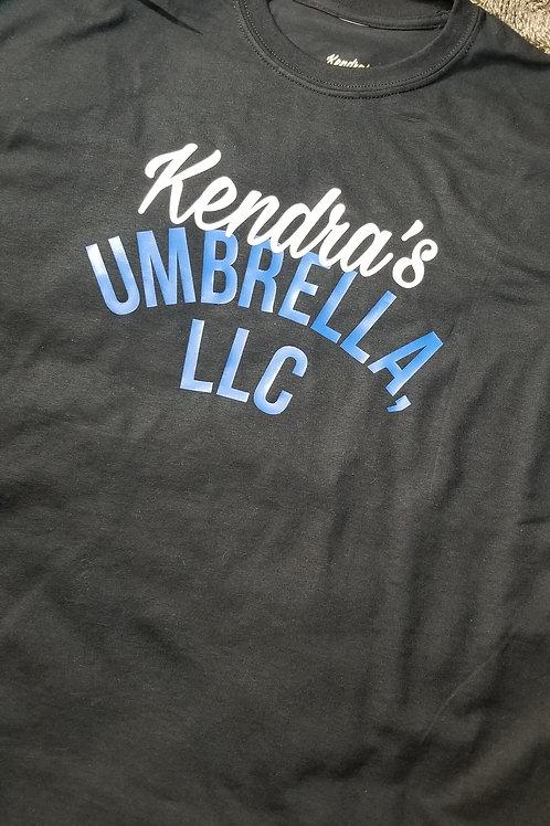 Kendra's Umbrella, LLC Merch