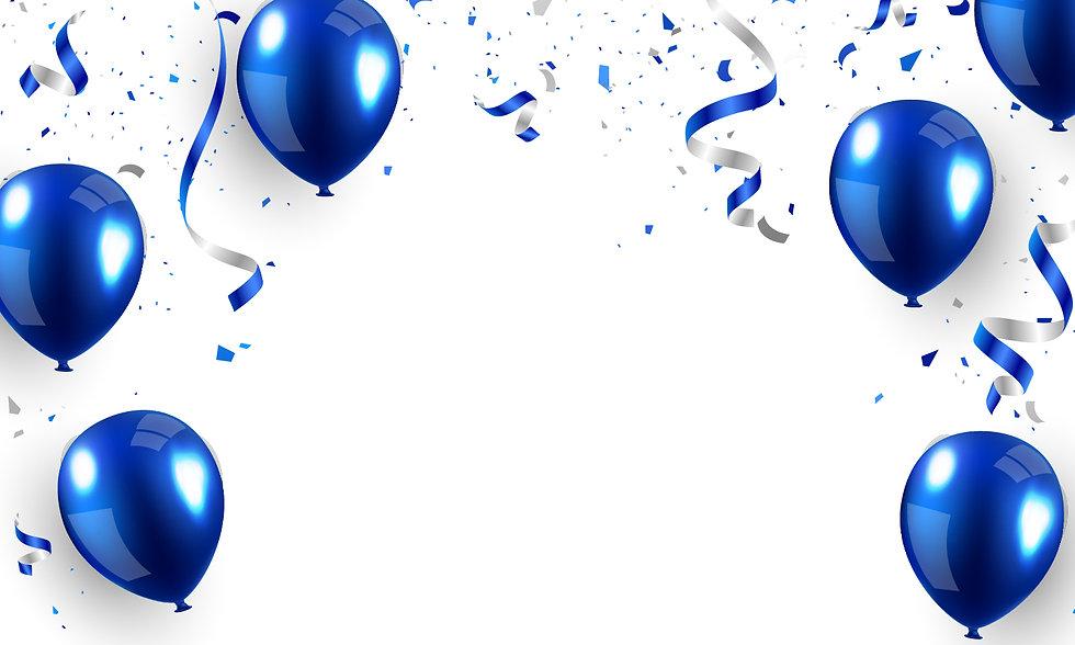 Blue celebratory balloonsArtboard 2.jpg