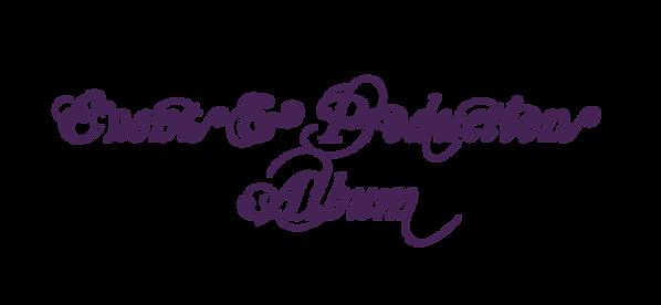 album title-01.png