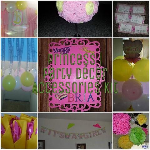 PicsArt_09-30-06.11.48.jpg