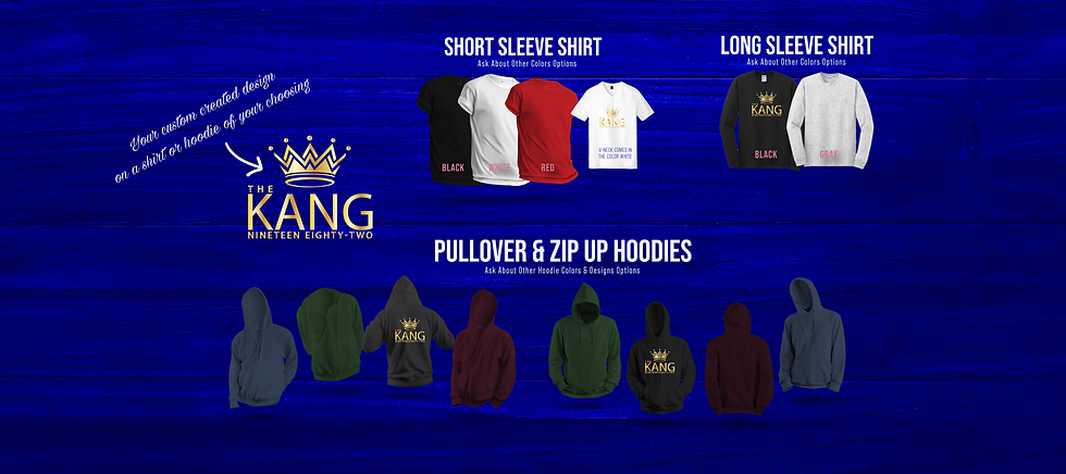 Website Cover Bannersshirts_Custom Designed Shirts & Logos.png