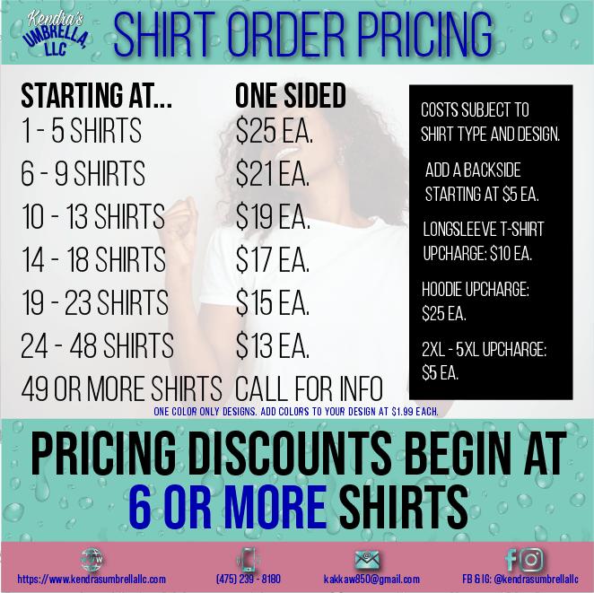 Bulk Order Pricing Guide.png