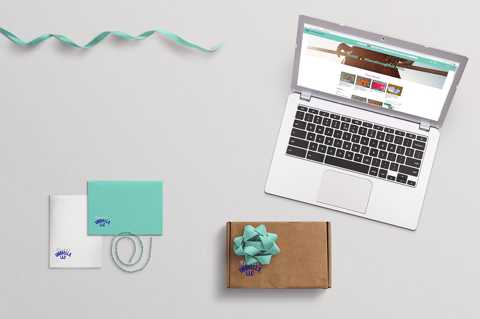 Birdsview Tabletop Gifts Online Shopping