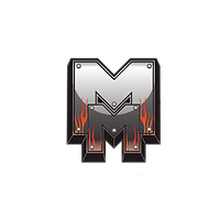 Mckenna-header-logo.png