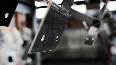Mckenna metal Steel Close up.jpg