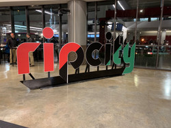 RIPCITY - red green