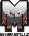 Mckenna Metal Shop Logo. optimized.png