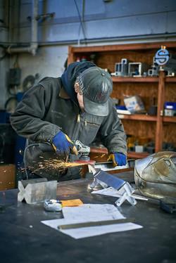 Metal_fabrication_portland_example_3