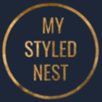 MY STYLED NEST LOGO NEW copy 3.jpg