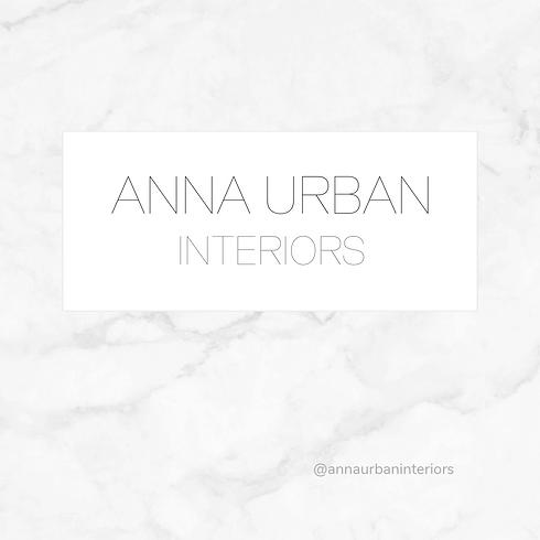 ann urban interiors logo.png