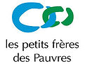 logo_PFP.jpg