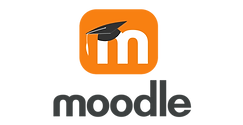 moodle-icon-4.png