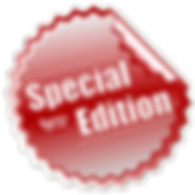 special-edition-icon.png
