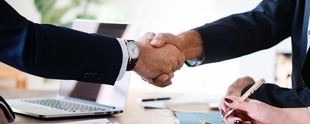 partner-with-us-oizom-background-image.j