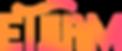 eteam_-_typo_logo_color_full.png