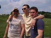 golf famille 004.JPG