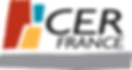 logo_cerfrance.png