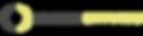 cropped-Logo-Cadres-entraide-couleur-HD-