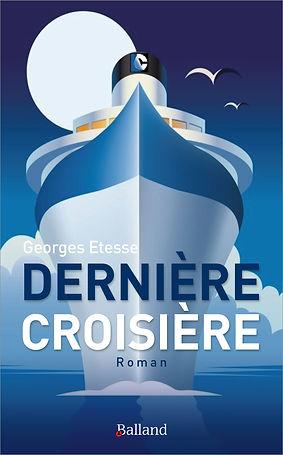 etesse-derniere_croisiere-1.jpg