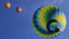 hot-air-balloons-1984308_1280_edited.jpg