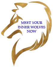 meetyourinnerwolvesnow_goldwolficon.png