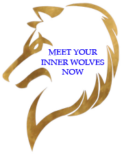 Free Inner Wolves Discovery Call