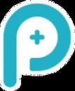 PQicon.png