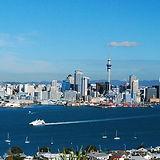 Auckland iconic.jpg