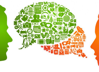 Communicate Effectively by Mastering Personality Type