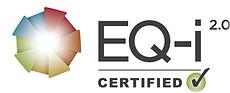 EQi2.0Certified.png