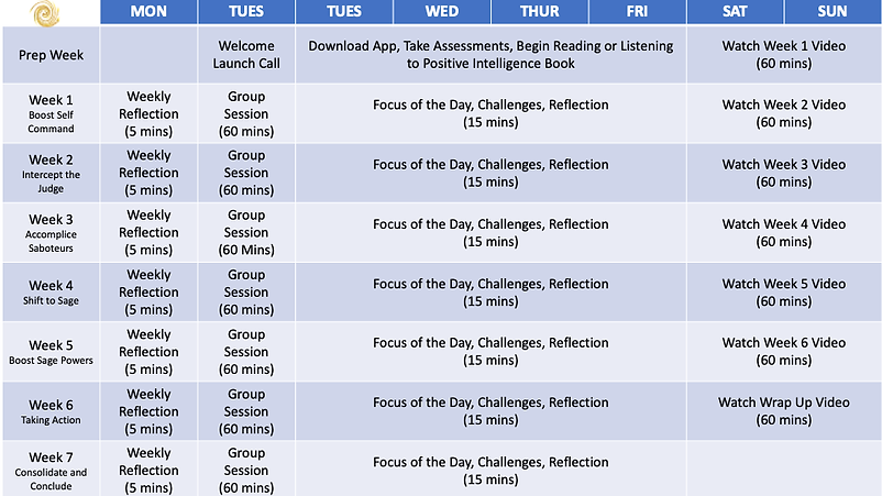 PQ Programme Schedule.png