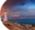 lighthouse2curved.png