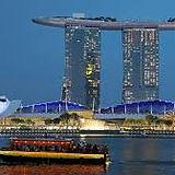 Singapore_iconic.jpeg