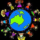 Children Around the World [Converted].pn