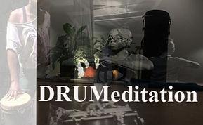 theDRUMeditation_edited_edited.jpg