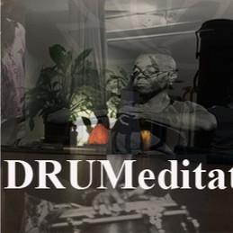 theDRUMeditation_edited.jpg