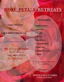 Rose Petals Retreats.1.jpg