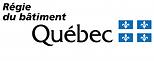 Licence RBQ : #8229-7003-08