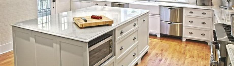Ébénisterie JDL Inc. spécialiste du meuble sur mesure, secteur résidentiel,   commercial et industriel haut de gamme.