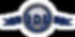 Ébénisterie JDL Inc. spécialiste du meuble sur mesure