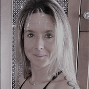 Sonia Ducharme Cuisiniste / Propriétaire