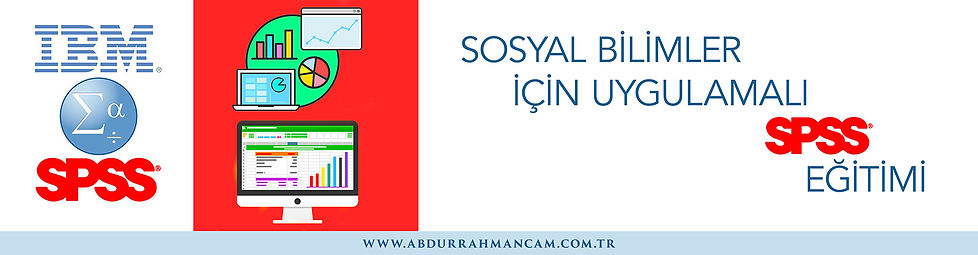 abdurrahman_çam_kayıt_form_spss.jpg