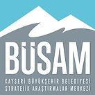 Kayseri Büsam