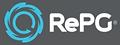 Ekran Resmi 2019-12-03 11.21.21.png