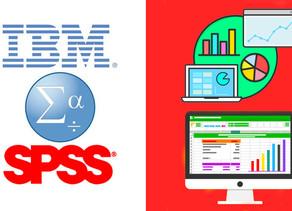 Sosyal Bilimler İçin Uygulamalı SPSS Atölyesi Başlıyor