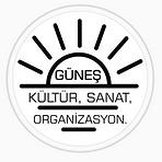 Güneş Kültür Sanat Organizayon
