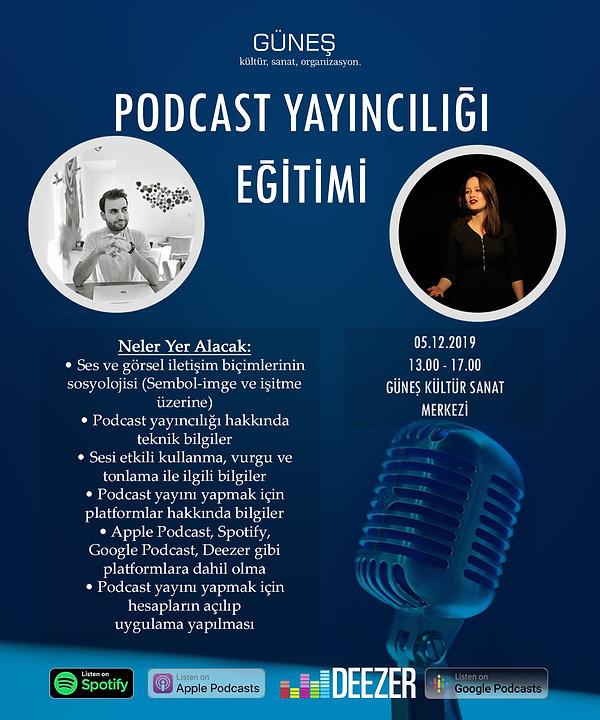 Abdurrahman_Çam_Podcast_-_Nur_Karakaya